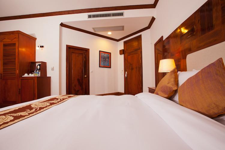 Grand Sokhalay Villa - pic7
