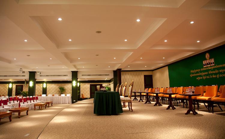 Grand ballroom (3)